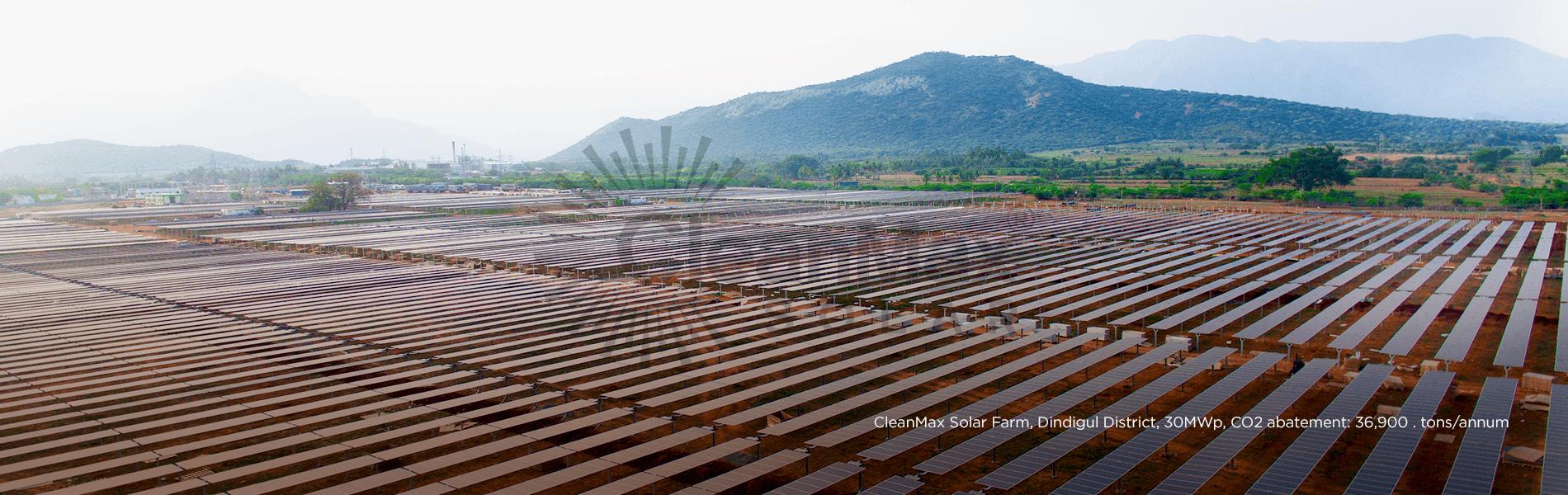 Top Solar Company in India